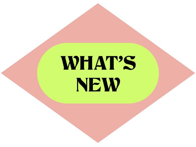WLP_W33_NEW_BIRKS