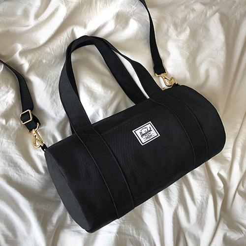 Herschel sacs de voyage