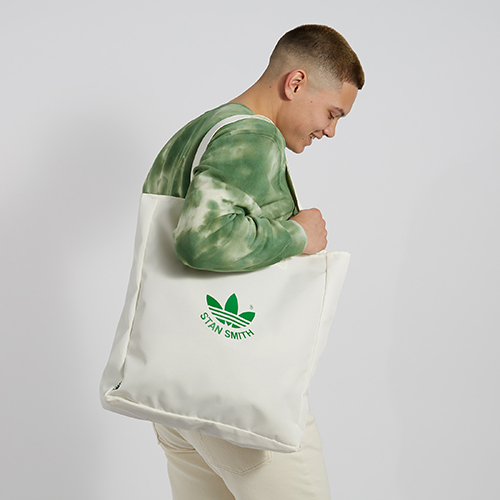 Stan Smith Tote Bag