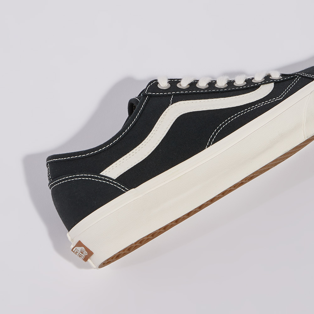 Vans Eco Theory Feature 1