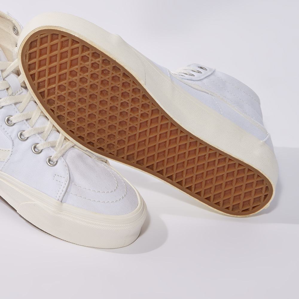 Vans Eco Theory Feature 2