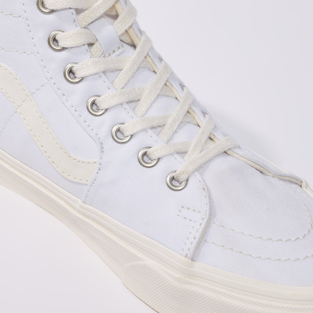 Vans Eco Theory Feature 3