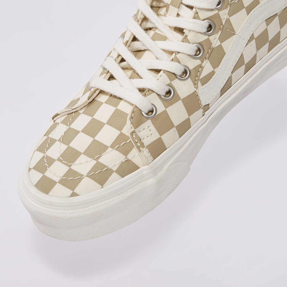 Vans Eco Theory Feature 4
