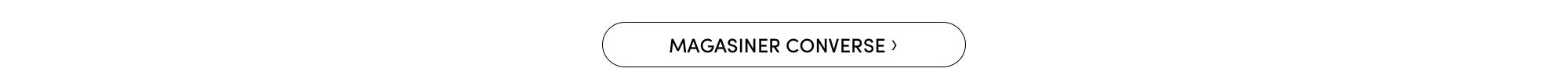 Magasiner Converse