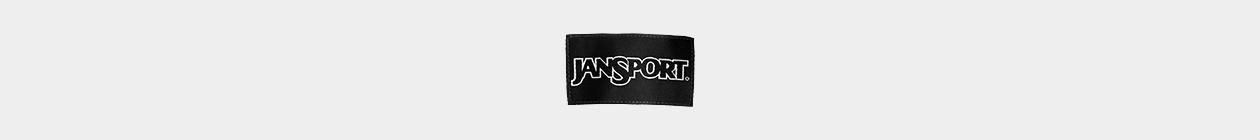 JanSport header image