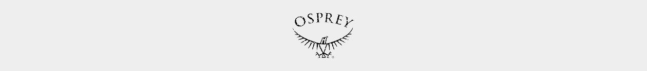Osprey header image