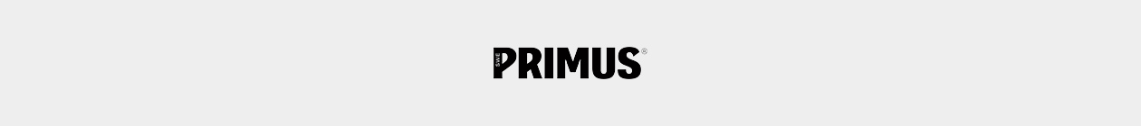 Primus X Fjällräven header image