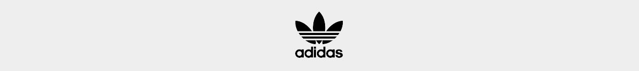 adidas header image