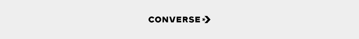 Converse header image