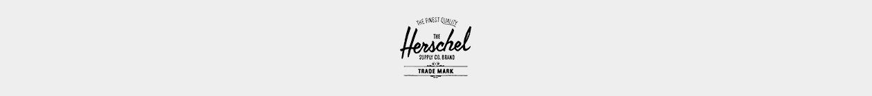 Herschel Supply Co. header image