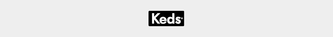 Keds header image