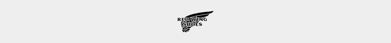 Red Wing Heritage header image