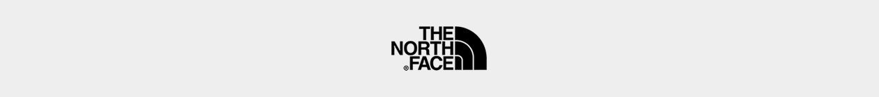 The North Face header image