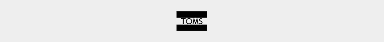 Toms header image