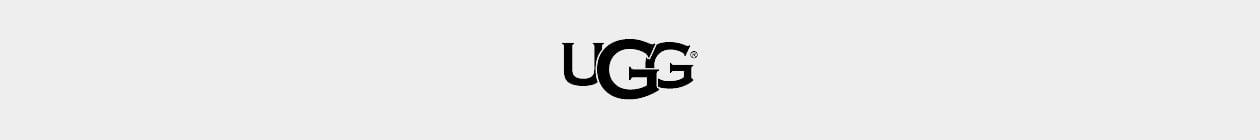 UGG header image