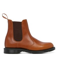 Women's Flora Cognac Boot