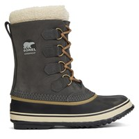 Women's 1964 PAC 2 Grey Winter Boot
