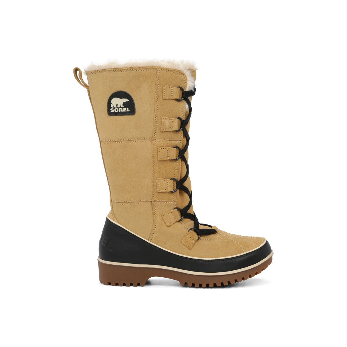 7bbd4bbc75ab Women s Tivoli High II 1553251 X Winter Boot. Previous. default view ...