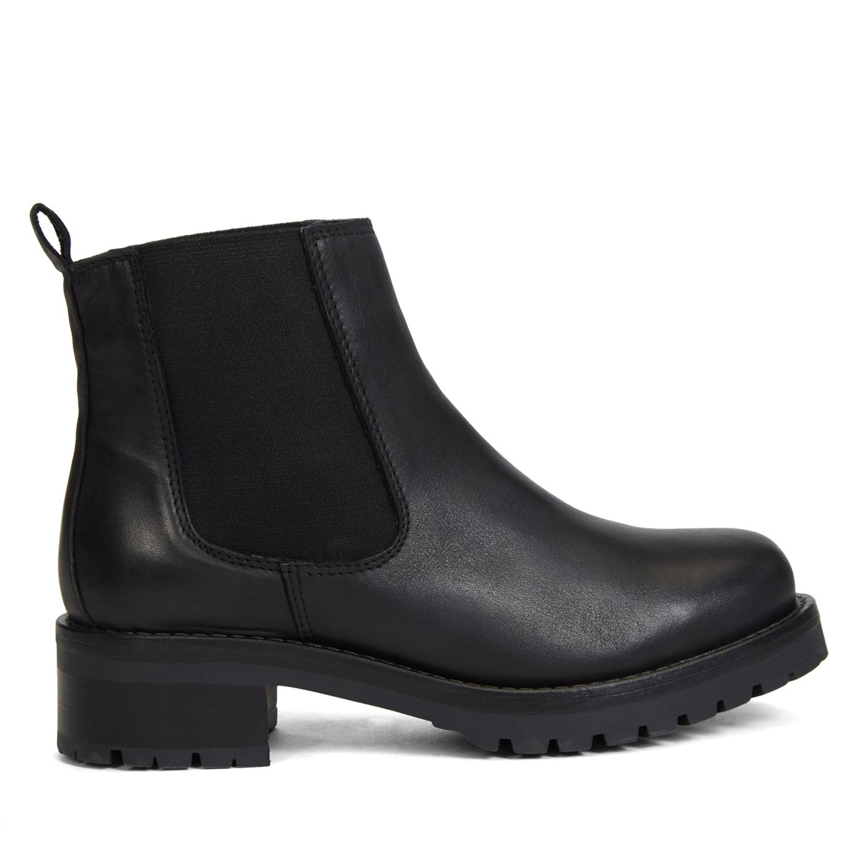 Women's Beatrice Boots in Black