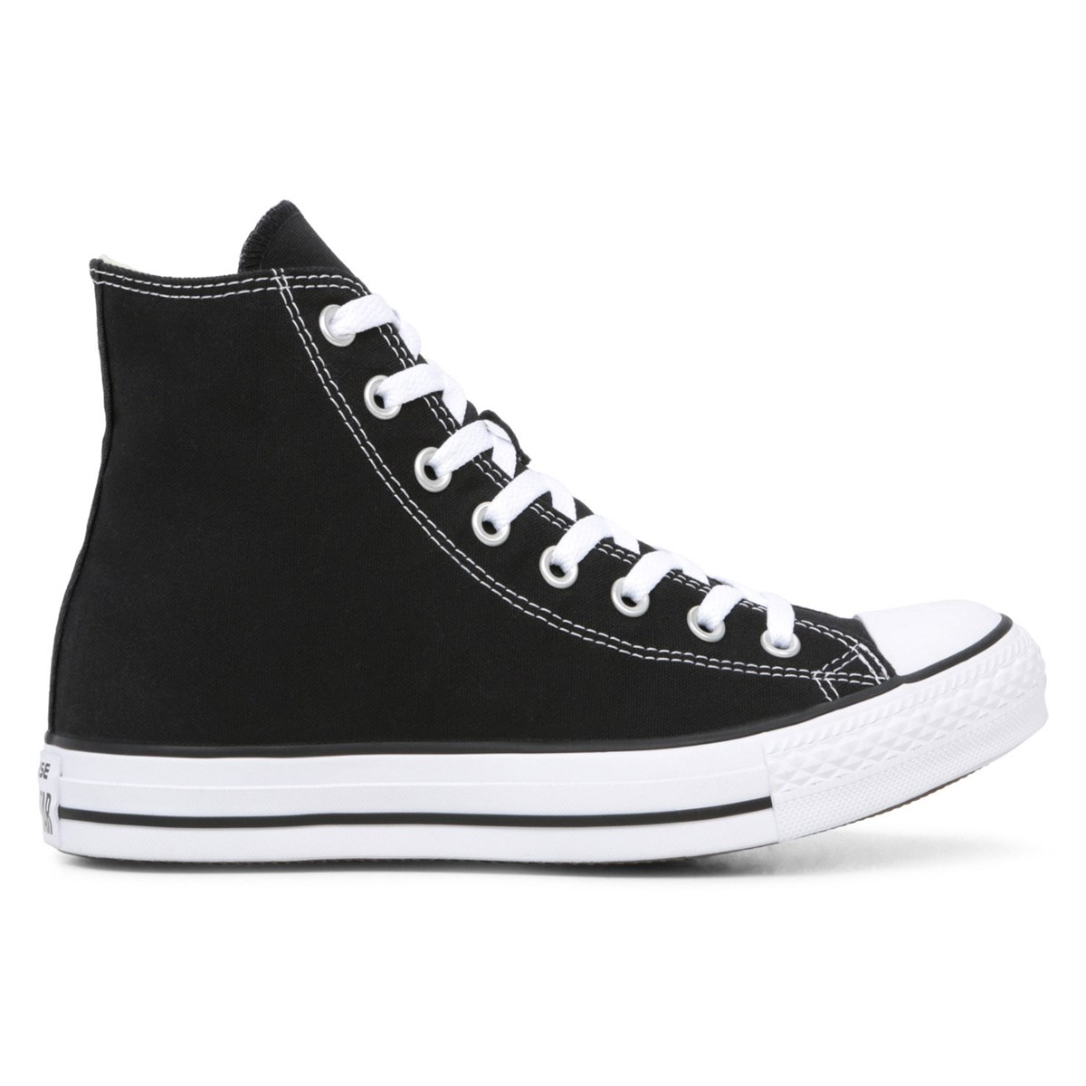 Baskets Chuck Taylor All Star Classic pour hommes  302a1aae7