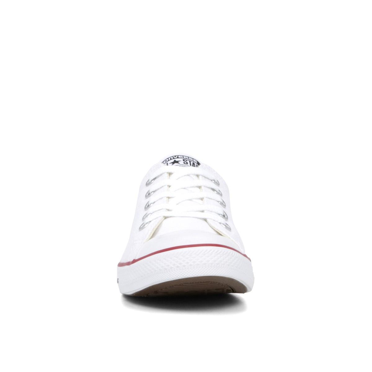 adfff45470d7 Converse Womens Chuck Taylor All Star Dainty Ox Sneaker. Previous. default  view  ALT1  ALT2  ALT3