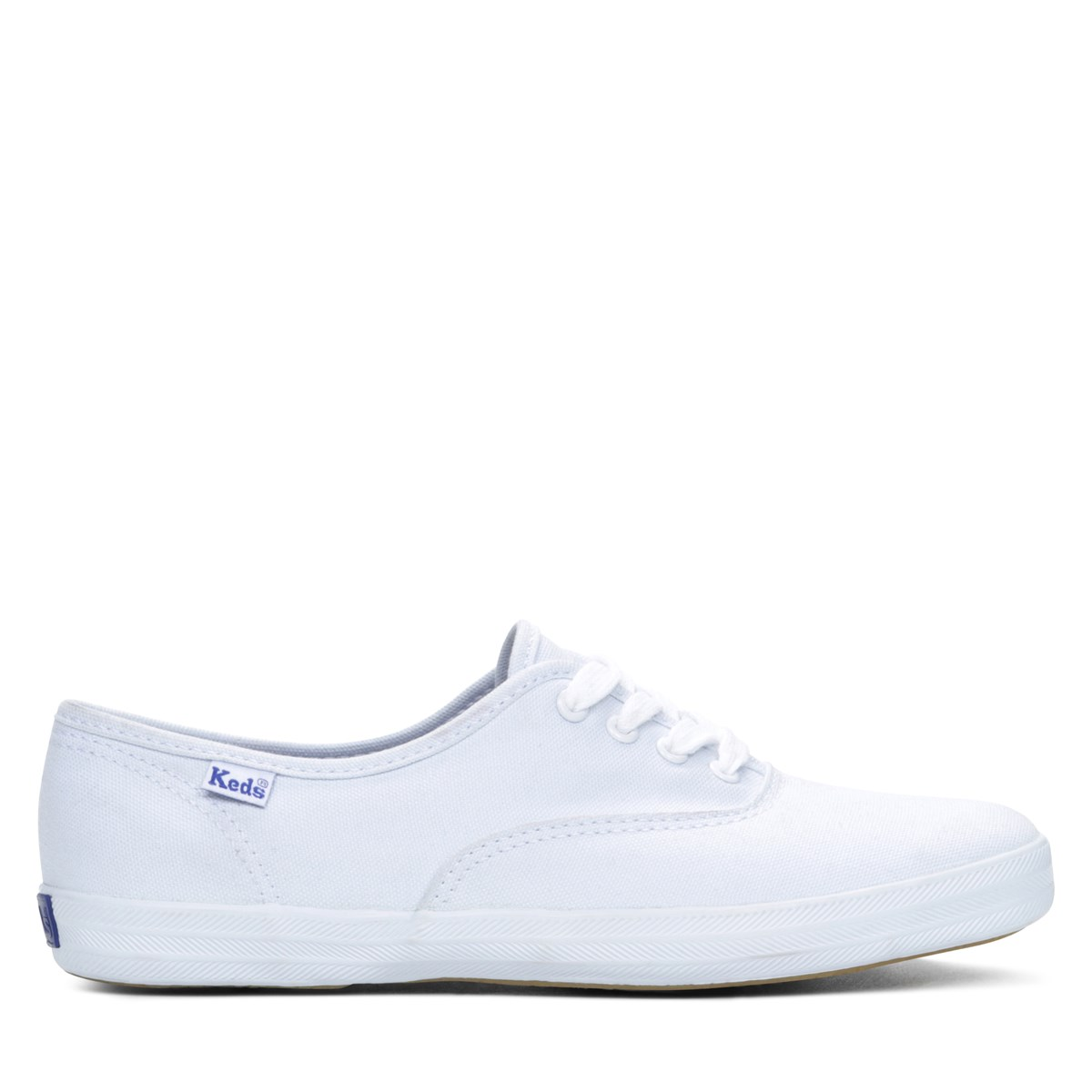 Women's Champion Originals Sneakers in White