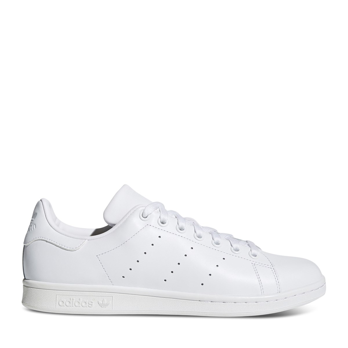 Men's Stan Smith Sneakers in White