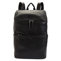 Dean Backpack in Black