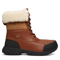 Men's 5521 Butte Boots in Brown