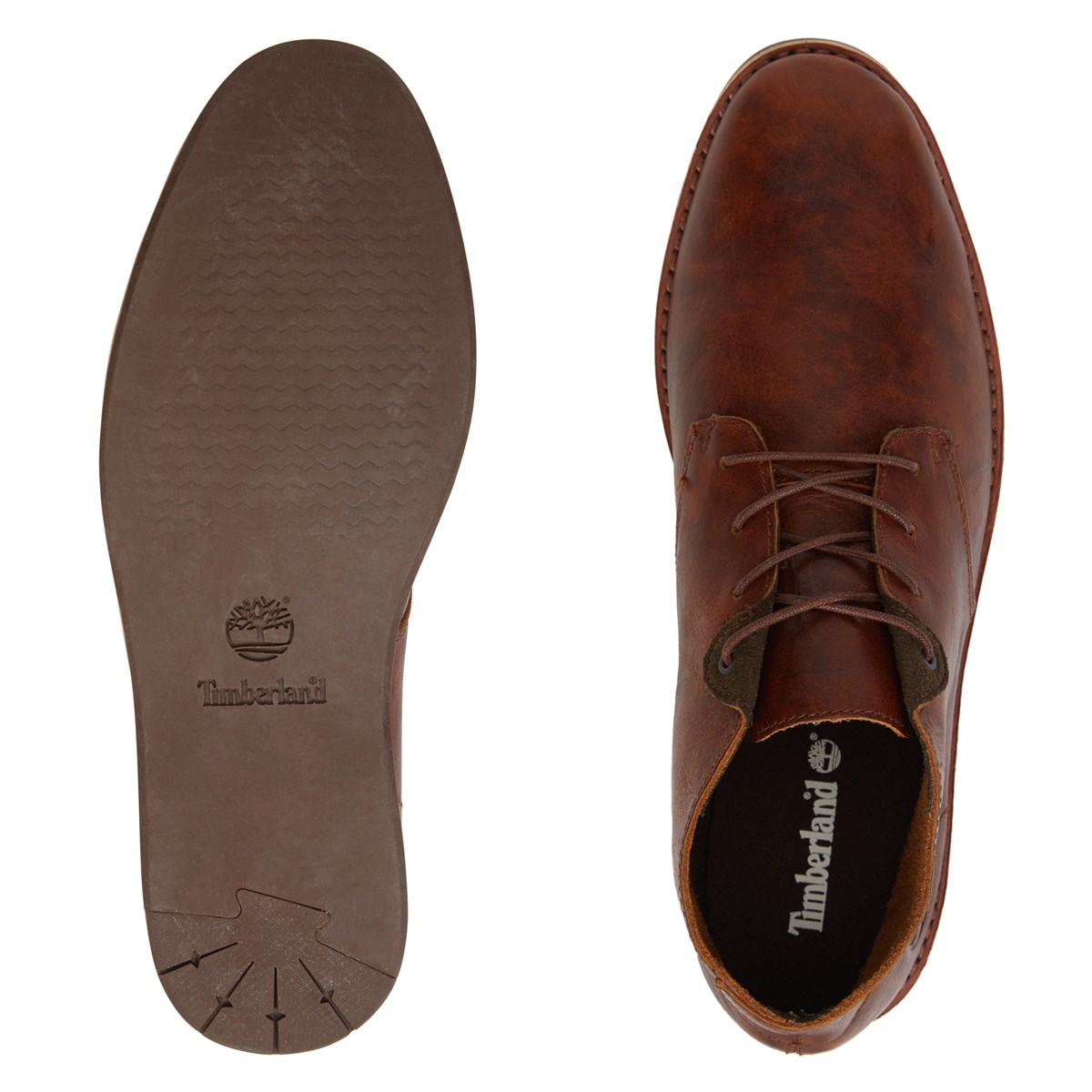 54016db2e0fa Men s Revenia Plain Toe Brown Chukka. Previous. default view · ALT1 · ALT2
