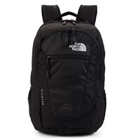 Pivoter Black Backpack