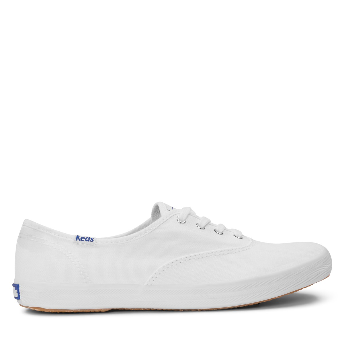 b4c3aeadeec4 Women s Champion Oxford CVO White Leather Sneaker. Previous. default view  ...