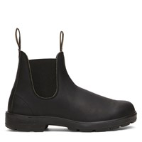 Men's Original Black Boots