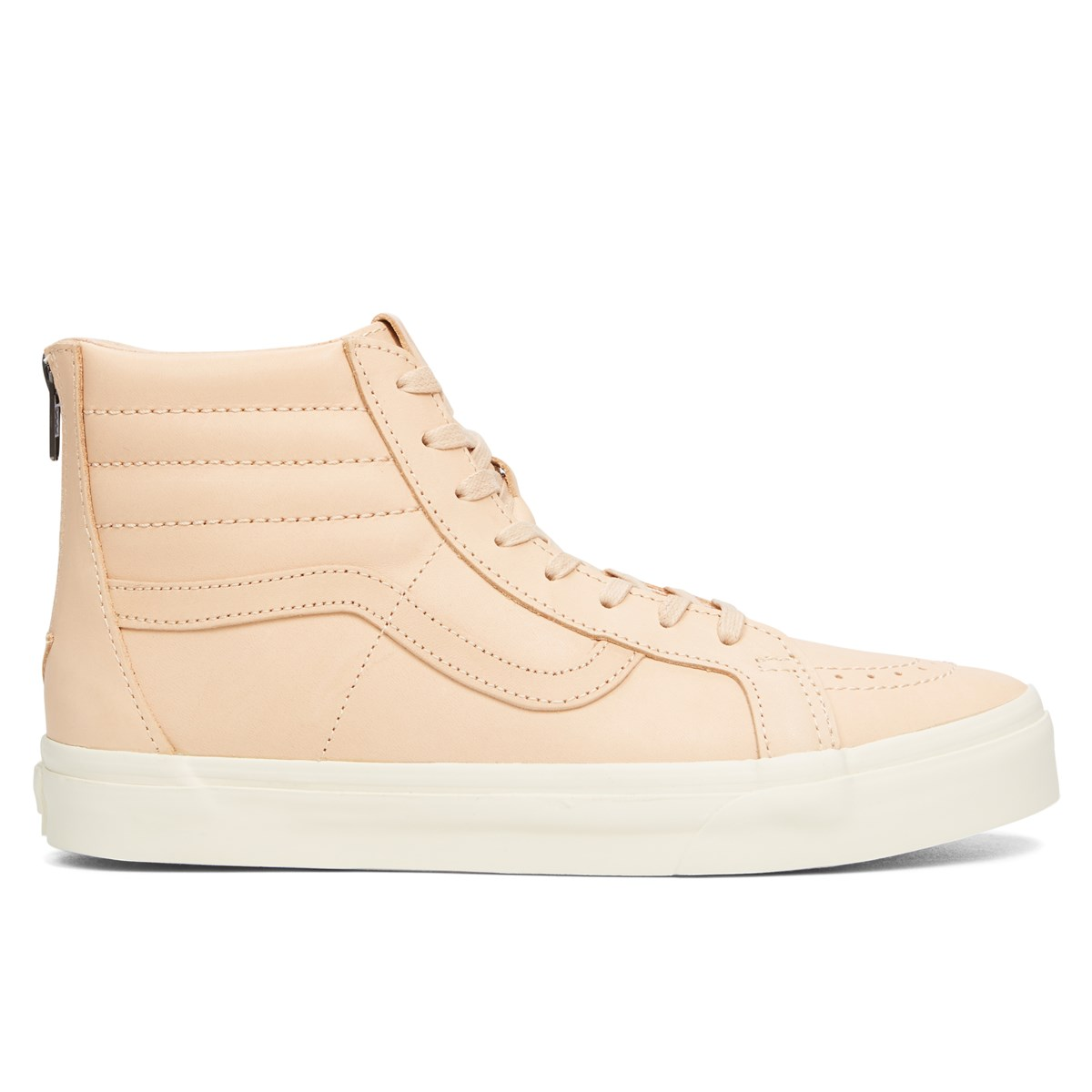 Men's SK8-HI Reissue Zip DX Sneaker