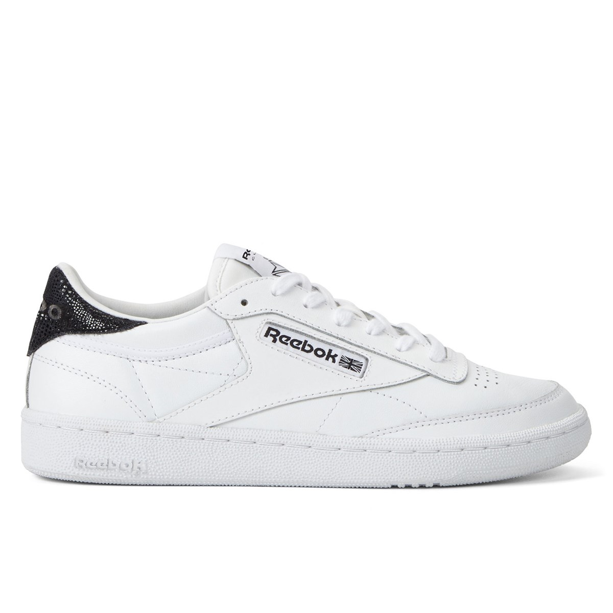 f0f51dca02dacd Women s Club C 85 White Sneaker. Previous. default view  ALT1  ALT2