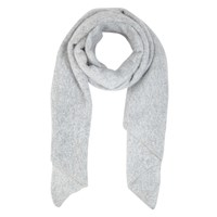 Women's Ivy Scarf in Grey
