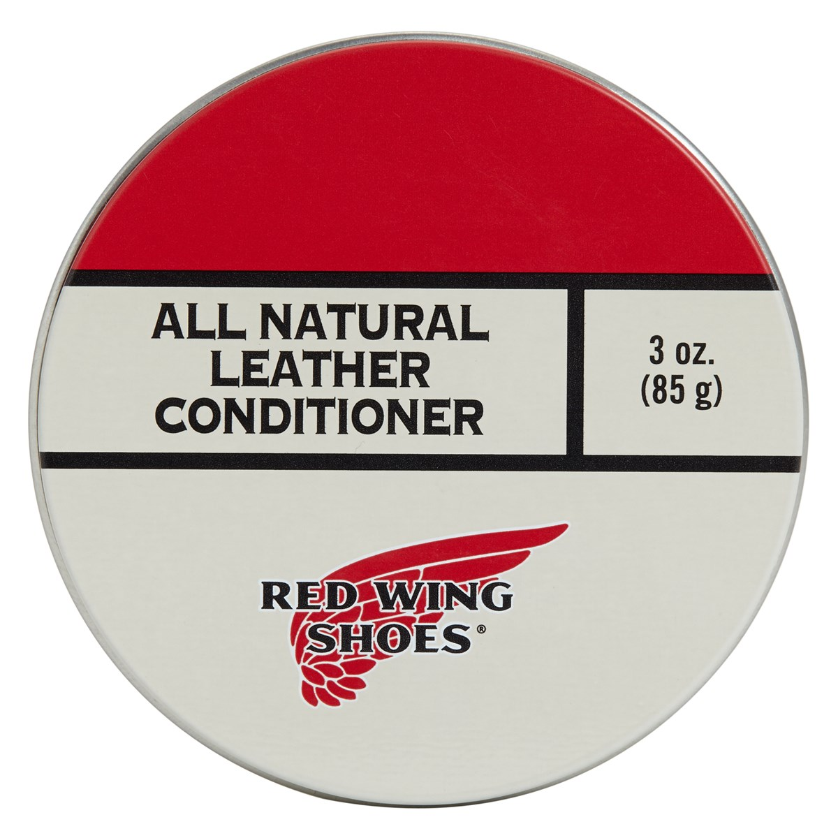 All Natural Leather Conditioner
