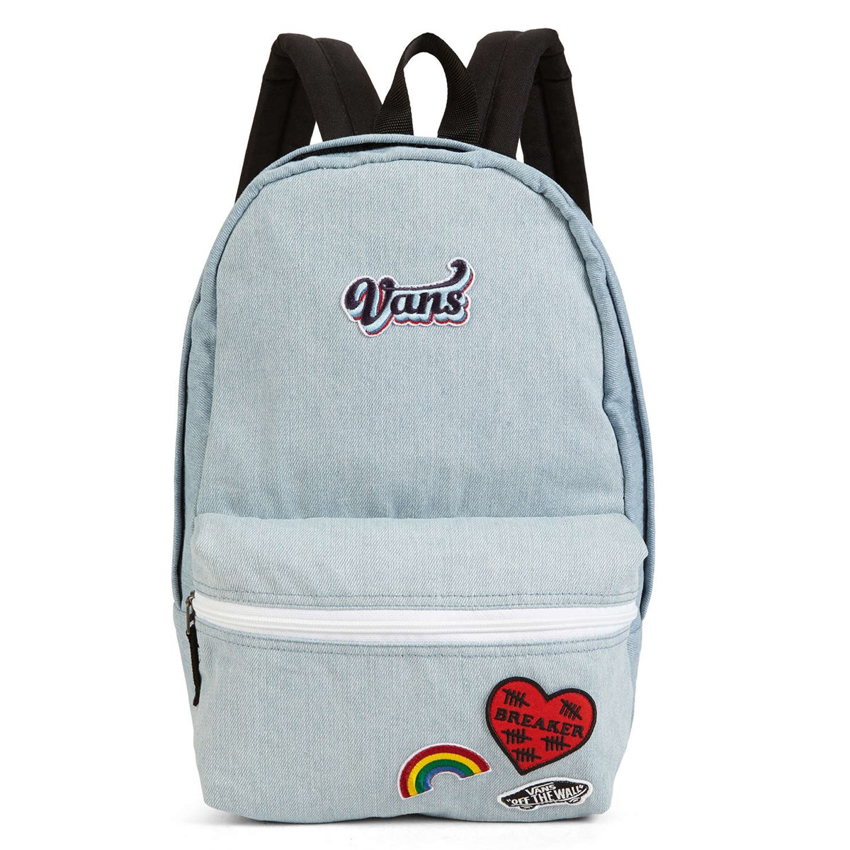0249b4ca45ef8 Women s Calico Bluette Backpack. Previous. default view ...