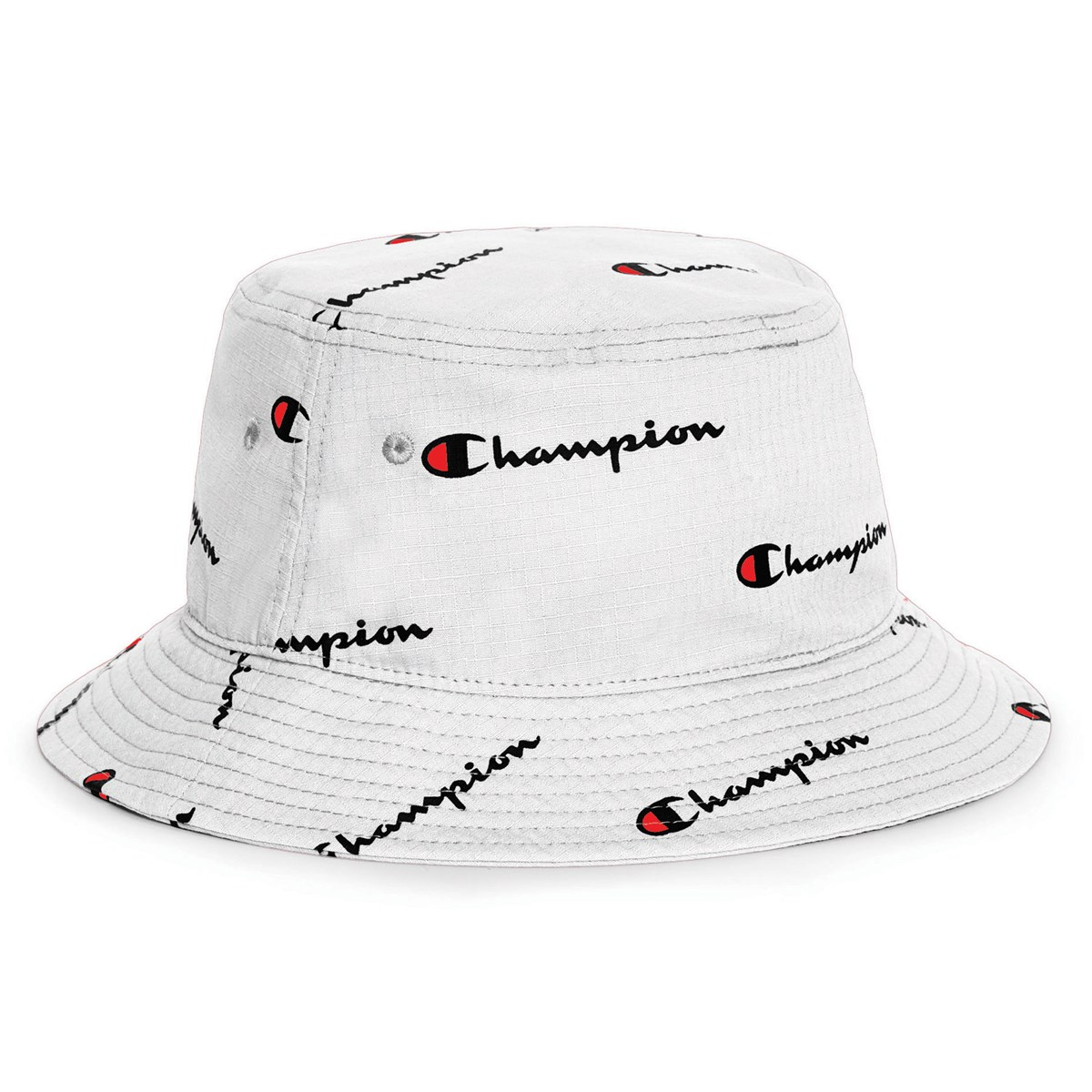 208ae54899b White Bucket Hat. Previous. default view  ALT1