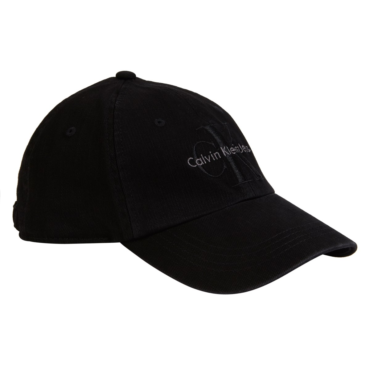CK Cap Black Hat. Previous. default view ... ef7c7ac5090