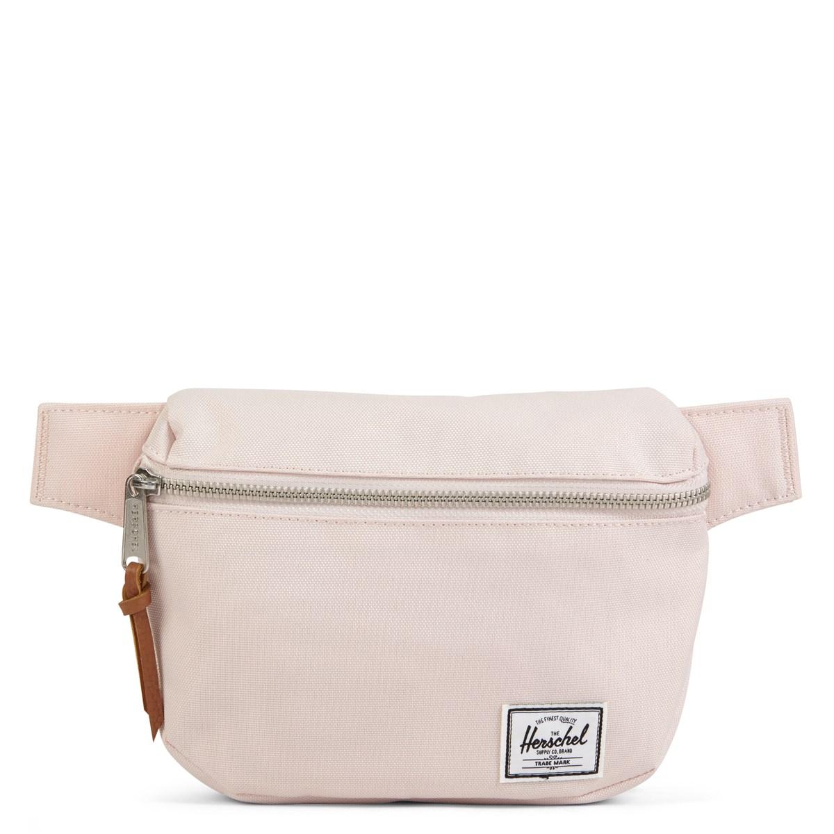 Women's Fifteen Light Pink Hip Bag