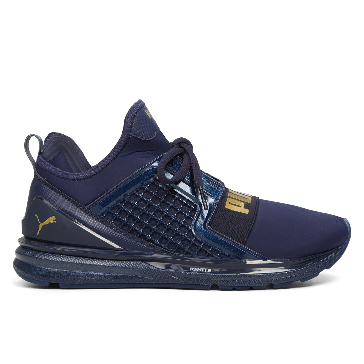 official photos 5343b ec380 Women's Ignite Limitless in Navy