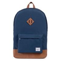 Heritage Blue Backpack