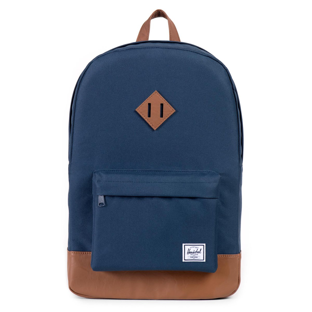 Heritage Blue Backpack