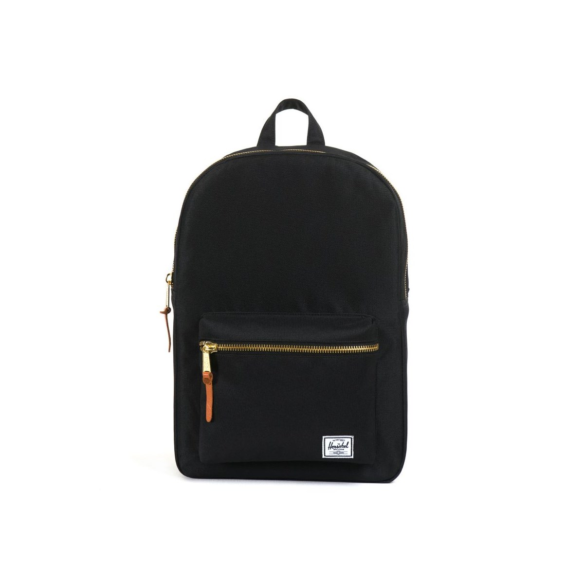 Settlement Backpack in Black. Previous. default view ... c9112e2abe785
