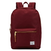 Settlement Mid Volume Bordeaux Backpack