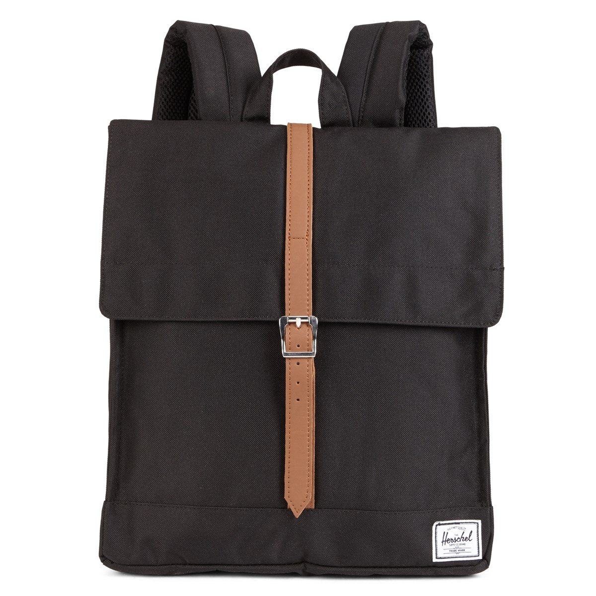 83fb61a1756 City Mid-Volume Black Backpack. Previous. default view ...