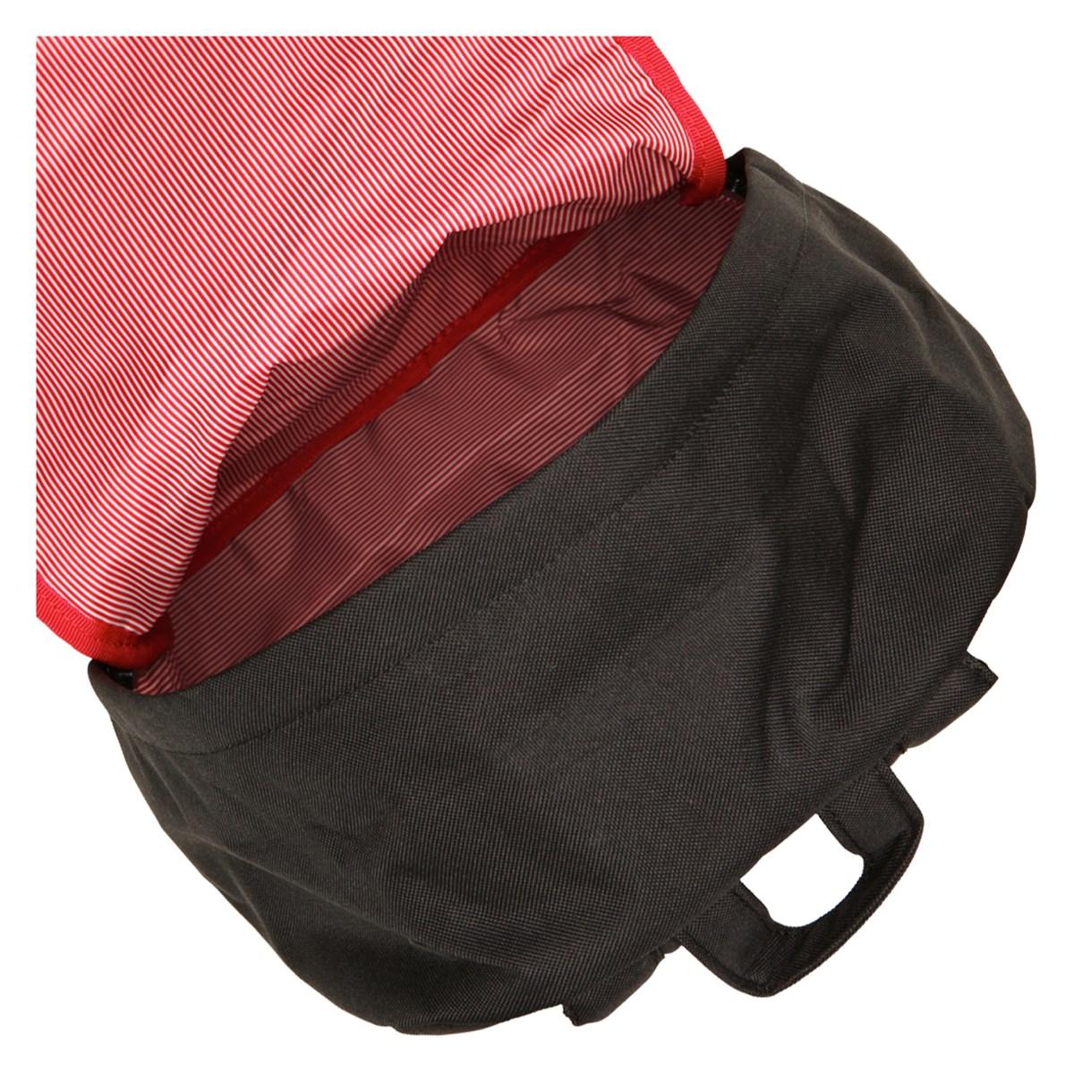 Parker Backpack in Black. Previous. default view · ALT1 · ALT2 ... de9d94cf49a69