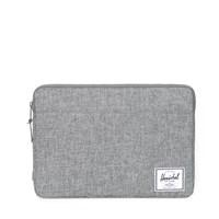 Pochette Anchor pour portable de 13 pouces grise
