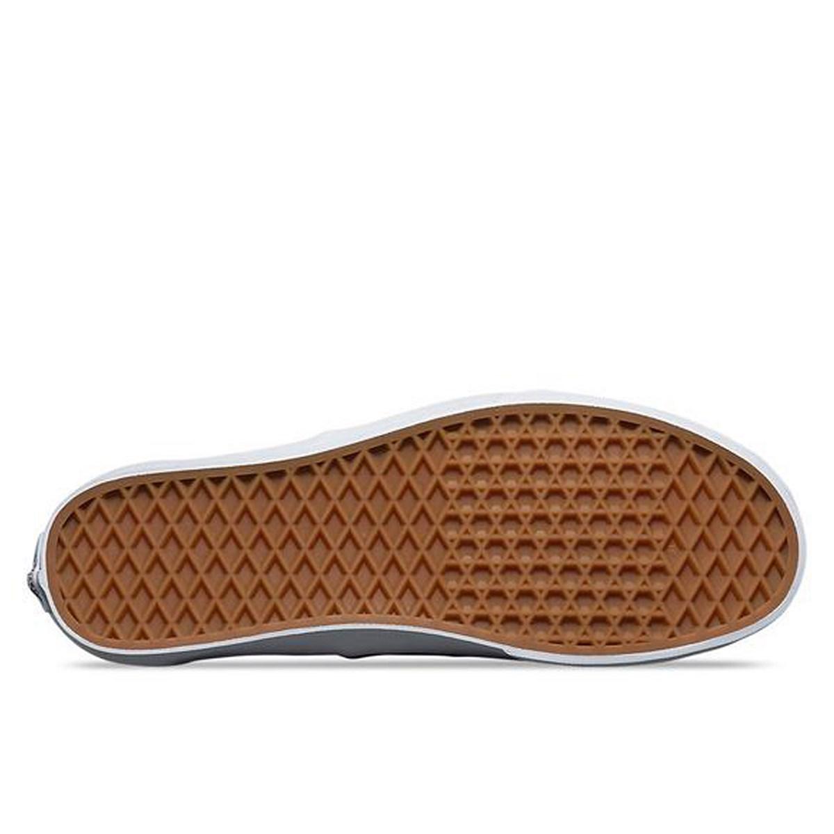 42 Vans Hommes Authentique Mlb (Ny Yankess) Chaussure De